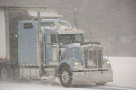 Trucking In Bad Weather - AllTruckJobs.com Semi Truck Leasing Florida Best Resource What Is A Trucking Company Hurt In Accident Let Mike Help You Win Get Answers Today 17 Beautiful Top 10 Refrigerated Trucking Companies Ines Style Ripoff Report Celadon Trucking Complaint Review Indianapolis Indiana Blog Kottke Inc Hopper Bottom The Worlds First Selfdriving Semitruck Hits The Road Wired Bulkley Home Facebook How To Start Company Business Make Money As Owner A Bad Truck Drivers Wild Running And Overtaking On Mountain Curve