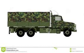 Army Truck Stock Illustration. Illustration Of Force - 18783073 Was Sold Caterpillar Th 210 Leporters Used Military Trucks For Old Army Truck 2 By Noofurbuiness On Deviantart 1969 10ton 6x6 Dump Truck Item 3577 Sold Au Indian Stock Photos Images Alamy Belarus Is Selling Its Ussr Trucks Online And You Can Buy One Cariboo 1968 Us Recovery Equipment M62 Medium Wrecker 5ton Dodge M37 Restored Chevy V8 Sale In Spring Hill Your First Choice Russian Military Vehicles Uk Were 2x Mercedes Unimog U1300l 4x4 Drop Side Cargo