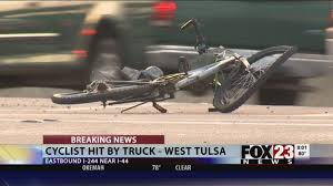Latest Tulsa News Videos | FOX23 Coast To Map V24 By Mantrid 130x Ats Mods American Truck Drawing Games At Getdrawingscom Free For Personal Use Video Game Design Development Software Rources Autodesk I Played A Simulator 30 Hours And Have Never Mechanic 2015 Steam Cd Key Pc Buy Now Monster Truck Video Games Kids 28 Images Euro 2 Linux Port Gamgonlinux Play Heavy On With Bluestacks Ford Mania Ntscu Iso Psx Isos Emuparadise Cars The Lightning Mcqueen Monster Bonus Car Gameplay Tech Behind Simracingdans Broadcast Videos Technology Elite Swat Racing Army Driving