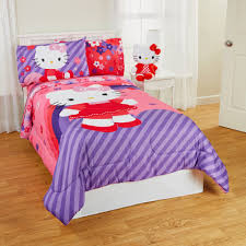 Batman Bed Set Queen by Bedroom Hello Kitty Sheets Teal Bedding Hello Kitty Comforter