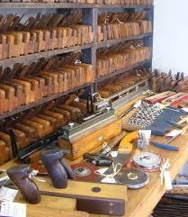 tools at mahlah u0027s antiques in johannesburg