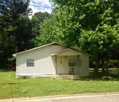 3 Bedroom Houses For Rent In Jonesboro Ar by 61 Pet Friendly Apartments For Rent In Jonesboro Ar Zumper