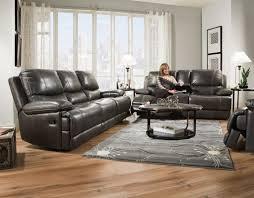 American Freight Reclining Sofas by Corinthian Brooklyn Charcoal Reclining Sofa And Loveseat U2013 My