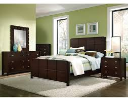 Value City Furniture Upholstered Headboards by The Mosaic Collection Dark Brown Value City Furniture And