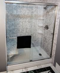 One Day Remodel One Day Affordable Bathroom Remodel One Day Bath Remodel America S Homeworks
