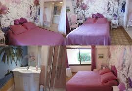 chambres hotes cancale cancale trois chambres hôtes baie 60 ille et vilaine