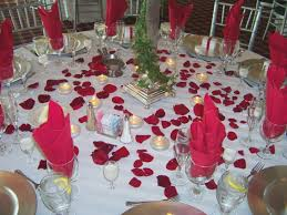 Is Wedding Reception Centerpieces On A Budget Any Good Five Ways You Can Be Certain
