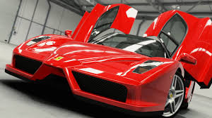 Top 10 Racing Games Of All Time - The Drive Euro Truck Pc Game Buy American Truck Simulator Steam Offroad Best Android Gameplay Hd Youtube Save 75 On All Games Excalibur Scs Softwares Blog May 2011 Maryland Premier Mobile Video Game Rental Byagametruckcom Monster Bedding Childs Bed In Big Wheel Style Play Why I Love Driving At Night Pc Gamer Most People Will Never Be Great At Read
