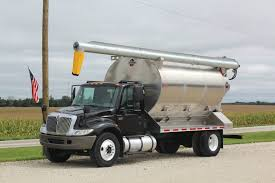 100 Used Feed Trucks For Sale Home