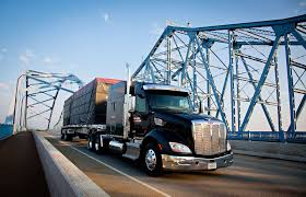 If You Are Looking Forward To Become A Shipping Agent, It's A Must ... Freight Broker Traing Cerfication Americas How To Become A Truck Agent Best Resource Knowing About Quickbooks Software To A Truckfreightercom Youtube The Freight Broker Process Video Part 2 Www Sales Call Tips For Brokers 13 Essential Questions Be Successful Business Profits Freight Broker Traing School Truck Brokerage License Classes Four Forces Watch In Trucking And Rail Mckinsey Company