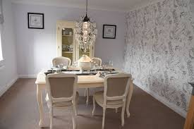 A House Your Home Is Easier Than You How You Can Get Your House To Look Like A Show Home It S