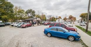 Auto Central Akron OH | New & Used Cars Trucks Sales & Service