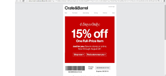 10 Off 4imprint Coupons Amp Coupon Codes May 2018 - Oukas.info Stila Lipstick Coupon Cuts By Us Coupons Tallahassee 4imprint Code 2018 Freecharge November Revzilla December Naughty For Him Global Trucker Browsesmart Deals Envelopescom Promo Spirit Halloween Golfbags Com Discount Marcos Pizza Mobile Al 10 Best Romwe Coupons Codes 3 Off Sep 2019 Honey Discount Shampoo Online Jack Stack Bbq Chrome Extension Codes Intertional Council Bloomingdales 20 Estes Plumbing Esource Parts Code Promo Loccitane