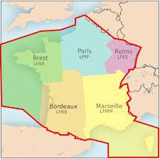 bureau air marseille atc strike updates international ops 2018
