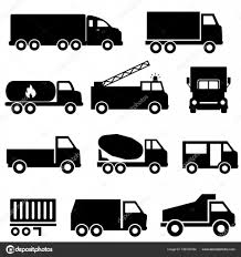 Trucks And Transportation Icon Set Stock Vector Soleilc 158132784 The Vintage Cars With A Hightech Secret Cnn Style Transportation Icons Trucks Stock Vector Illustration Of Icon 1965 Ford Crew Cab Reformer Project Epic Youtube Thriftmaster First Drive Truck Trend Free Images Road Car Transport Machine Motor Vehicle Lorry And Transportation Icon Set Soleilc 158132784 Isometric Blue Wagon Car For Cargo Delivery 4x4 Facility Dr Beasleys Visits To Show Off Products Truck Royalty Image Vecrstock Brings New Life 64 Dodge Power