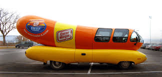 Oscar Meyer Weiner Car | Wacky Transportation | Pinterest The Oscar Mayer Wienermobile Spotted In Nashville Tn Mind Over Motor 27foot Wiener Slips And Plows A Pole Enola Carscoops My Great Grandfather Meeting The Tallest Man World See Inside Big Bun Hot Dog Car Will It Baby Meyer Is Coming To Baton Rouge Oscaayweinermobile Hash Tags Deskgram Aw Road Trips With Aw360 A Job You Can Relish Apply Drive 101 Tenpack Of Dogs History