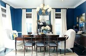 Dining Room Color Schemes Paint Ideas White
