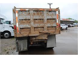 International Dump Trucks In Tennessee For Sale ▷ Used Trucks On ... Inventory Memphis Truck Exchange Used Cars For Sale Tn For East Tennessee Auto Outlet Freeland Chevrolet Dealer In Antioch Near Nashville Intertional Dump Trucks In On Mcmanus Sales Llc Knoxville New Craigslist Clarksville And Vans By Integrity Harriman Ford F250 Murfreesboro Cargurus Derite Service Payless Of Tullahoma Champion Buick Gmc Suvs