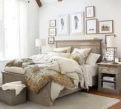 Pottery Barn Master Bedroom by Best 25 Pottery Barn Duvet Ideas On Pinterest Pottery Barn