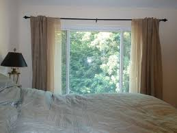 Burlington Coat Factory Sheer Curtains by From Match To Marriage August 2011
