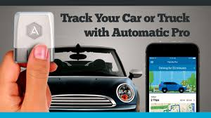 Track Your Car Or Truck With Automatic Pro - StateOfTechStateOfTech Ikiosks Best Gps Tracking And Cctv Solution In Penang Fast Track Car Wash On Twitter We Get The Muck Off Your Truck Xssecure Devices To Track Kids Bus Truck The Ridgelander Gives You Ability Have Full Access Fniture Home Delivery At Deets Store Race Series Chase Rack Mfg C52800103 From Systems For Trucks 2018 How To An Order On Ebay Using Number Youtube Apu Exemption Guide St Christopher Truckers Fund Ford With Rfid Tool Tracker Boing