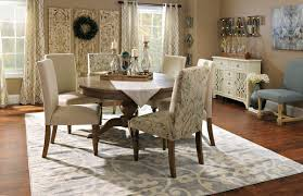 Kirklands Dining Chair Cushions seating 101 bar stools benches parsons and more my kirklands