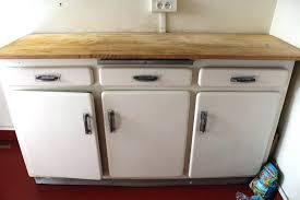 destockage meuble cuisine destockage meuble cuisine destockage meuble de cuisine nouveau