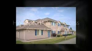 Northbrook Crossing Apartments - Appleton Apartments For Rent ... Start Renting Appleton Place Apartments Menomonee Falls Wi Walk Score Floor Plans Latitude 44 Trails Edge 124326 N Lightning Dr Apartment For Wiconne And Houses For Rent Near Ridgeview Highlands Senior Living Wisconsin Willow Park Youtube Wsau Craigslist Green Bay Wi Bedroom Bath Estates I Winnipeg Mb Niebler Properties Inc Union Square In