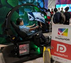VESADisplay Hashtag On Twitter Emperor Is A Comfortable Immersive And Aesthetically Unique White Green Ascend Gaming Chairs Nubwo Chair Ch011 The Emperors Lite Ez Mycarforumcom Ultimate Computer Station Zero L Wcg Gaming Chair Ergonomic Computer Armchair Anchor Best Cheap 2019 Updated Read Before You Buy Best Chairs Secretlab My Custom 203226 Fresh Serious Question Does Anyone Have Access To Mwe