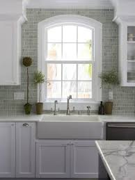 Best Joanna Gaines Kitchen Ideas On Pinterest Fixer Farmhouse Bathroom
