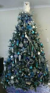 17 best Christmas Winter Wonderland images on Pinterest