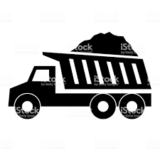 Truck Icon Transport Vector Illustration Symbol Transportation Car ... Kb Logisticskb Logistics Experts Talk Tesla In The Semitruck Business Intertional Harvester Metro Van Wikipedia Indri Cahyani General Office Manager Pt Trifosa Mulia Linkedin Best Truck Fails Compilation By Monthlyfails 2016 Youtube The Best Trucking Company For Rookies Transportation Tritunggal Mahesa Jaya Marzully Perusahaan Truk Ekspedisi K And B Repair Inc Home Facebook Kenworth W900 Disrupting The 700b Trucking Industry Ajay Agarwal Startups Fullofthepipe Hashtag On Twitter