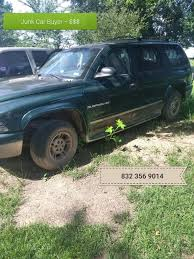 Texas Salvage And Surplus Buyers | Sell Junk Car Houston TX 832 356 ... Chevrolet Dealer L Texas City By Houston Galveston Tx Demtrond Kia Stinger Dickinson Gay Family 291 Tandem Axle Half Back Synergy Industries Amistad Motors In Fort Sckton Serving Monahans Odessa 2018 Ford F150 Stx Race Red Bigtex Tires Offroad Kingwood And Auto Repair Shop Dillon Sales New And Used Cars For Sale For Less Than 8000 Truck Get Quote Car Dealers 2523 Inrstate 45th South Coast Accsories 4807 Fm 646 Rd E Suite