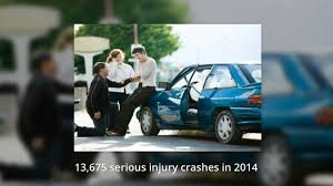 Texas Truck Accident Lawyers San Antonio And South Texas - YouTube