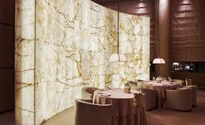 100 The Armani Hotel Dubai Italian Cuisine At Ristorante
