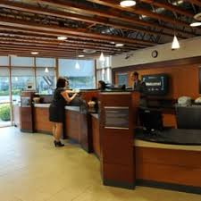 HomeStreet Bank Northwest Portland Branch Banks & Credit Unions