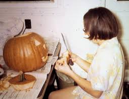 Where Did Carving Pumpkins Originated by Holidays Carolyn U0027s Compositions Page 2
