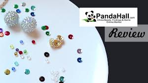 Coupon Pandahall / Juicy Hybrid Coupon Code Paul Frederick Promo Code Recent Discounts Fredrick Menstyle Coupon By Gary Boben Issuu Deluxe Coupon 20 Off Business Checks Code Ezyspot Free Shipping Charleston Coupons White Shirts Last Minute Disney Cruise Deals Fredrick Shirts Rldm Smart Style 2018 Paytm Recharge Reddit Dress Shirt Promo Toffee Art 51 Off Codes For August 2019