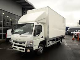 New Trucks In Stock » Ciceley Commercials 2010 Nissan Ud 2000 20ft Commercial Box Truck Stk Aah80046 24990 Check Out The Various Cars Trucks Vans In Avon Rental Fleet 2018 New Isuzu Npr Hd With Lift Gate At Industrial Power Used Commercials Sell Used Trucks Vans For Sale Commercial 2011 Daf Trucks Lf Fa 45160 Fb 75t 20ft Box Wth Column Gmc Straight For Sale 2006 Nrr Stock Ciceley 1996 Mercedes 814 6 Cylinder 5 Speed Manual Sleeper Cab 2x 201362 Plate Isuzu Npr 15075 Box Low Klms Ex Contract 1224 Ft Refrigerated Van Arizona Rentals