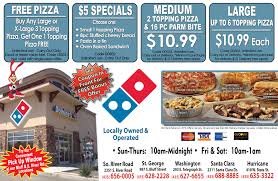 Dominos | Dixie Direct Savings Guide Zumiez Coupon Code 2018 Hotwire Car Rental Codes Voucher Nz Airport Parking Newark Coupons Pasta Bowl Dominos Merc C Class Leasing Deals Pizza Hut 20 Off Coupons Dm Ausdrucken Dominos Dixie Direct Savings Guide Nearbuy Offers Promo Code 100 Cashback Aug 2526 Deals 2019 You Will Never Believe These Bizarre Truth Card Information Online Discount For October Discount New Coupon Gets A Large 2topping Only 599 Flyer