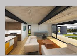 100 Inexpensive Modern Homes Gallery Of Connect Offers Affordable