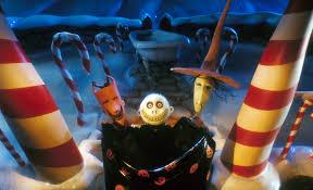 Abc Family 13 Nights Of Halloween Schedule by Disney Cruise Line Stateroom Navigators Personal Navigators Best