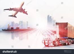 Container Truck Ship Port Freight Cargo Stock Photo (Edit Now ... Shipping Containers In High Demand Iowa Ideas Air Ride Equipped Trailer Truck Van Transport Services Intertional Freight Nashville And Reefer Vs Dry Ltl Cannonball Express Transportation American Premium Logistics Freight Shipping Warehouse And Isometric Illustration Forklift Trucking Industry The United States Wikipedia River Ocean Sea By Stock Vector Royalty Free Delivery Cargo Video Footage Flatbed Transparent Rates Fr8star Everything You Need To Know About