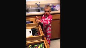 Hey Jimmy Kimmel Halloween Candy 2016 by Jimmy Kimmel Shares His Annual U0027i Told My Kids I Ate All Their