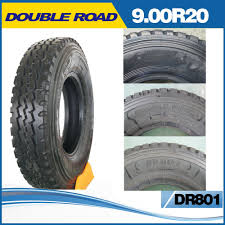 Truck Tire Inner Tubes For Sale,Radial Truck Tires 9.00r20 11r20 ... 75082520 Truck Tyre Type Inner Tubevehicles Wheel Tube Brooklyn Industries Recycles Tubes From Tires Tyres And Trailertek 13 X 5 Heavy Duty Pneumatic Tire For River Tubing Inner Tubes Pinterest 2x Tr75a Valve 700x16 750x16 700 16 750 Ebay Michelin 1100r16 Xl Tires China Cartruck Tctforkliftotragricultural Natural Aircraft Systems Rubber Semi 24tons Inc Hand Handtrucks Ace Hdware Automotive Passenger Car Light Uhp