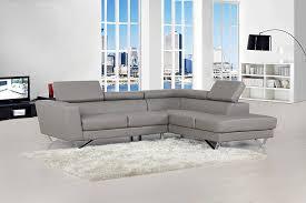 Poundex Bobkona Atlantic Sectional Sofa by Amazon Com Us Pride Furniture Bonded Leather Sectional Sofa Set