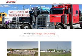 Distant Horizon - Chicago Web Design Chicago Illinois Aug 25 2016 Semi Trucks Stock Photo Edit Now Is It Better To Back In A Parking Space Howstuffworks Motel 6 West Villa Park Hotel In Il 53 No Injuries Hammond Brinks Truck Robbery Cbs Florida Man Spends 200k For Right His Own Driveway Fox Storage Mcdonough Ga For Rent Atlanta Cs Fleet Apas Secured Rates Permits Vehicle Stickers Ward 49 Why Send A Firetruck To Do An Ambulances Job Ncpr News