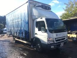 MITSUBISHI FUSO CANTER 7C18 CURTAIN SIDE FRIDGE TRUCK NO TEST 2007 ... 2007 Mitsubishi Fuso 15253 6cube Tipper Truck For Sale Junk Mail 2017 Fe160 1694r Diamond Truck Sales Dealer New And Used Sale Nextran Oem Of The Month Fuso 2014 Canter Tautliner Targets 2025 Rollout Highly Autonomous Trucks Unveils Highergvwr Class 3 Work Trailer Ton Refer Qatar Living Filemitsubishi 041ap 20160906jpg Wikimedia Commons Sleepy Drivers With New App Nikkei