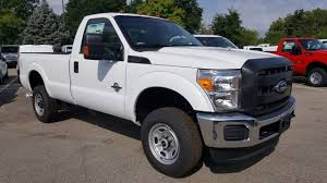 Used 4X4 Trucks For Sale: Used 4x4 Trucks For Sale In Michigan Seymour Ford Lincoln Vehicles For Sale In Jackson Mi 49201 Bill Macdonald St Clair 48079 Used Cars Grand Rapids Trucks Silverline Motors Mi Mobile Buick Chevrolet And Gmc Dealer Johns New Redford Pat Milliken Monthly Specials Car Truck Dealerships For Sale Salvage Michigan Brokandsellerscom Riverside Chrysler Dodge Jeep Ram Iron Mt Br Global Auto Sales Hazel Park Service Cheap Diesel In Illinois Latest Lifted Traverse City Models 2019 20