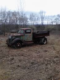 Rusty And Abandoned Classic Trucks Chevy Blazer 1969 Motor Way Pinterest Trucks And Chevrolet Dirks Quality Parts For Classic Dans Shop Inc Posts Antique Cars Archives Auto Trends Magazine 25chevysilverado1500z71pickup Life Goals 2005 1978chevyshortbedk10 Vehicles Trucks Old Ride On Twitter Hbilly 54 Buick Special Rearsrides 1948 Pickup 5 Window Stock J15995 Sale Near Columbus Oldride Hash Tags Deskgram This 90s Ford F150 Lightning Packs A Supercharged Surprise Roadkill Star Revisits His Video Fordtruckscom Post Your Old Cars Page 4